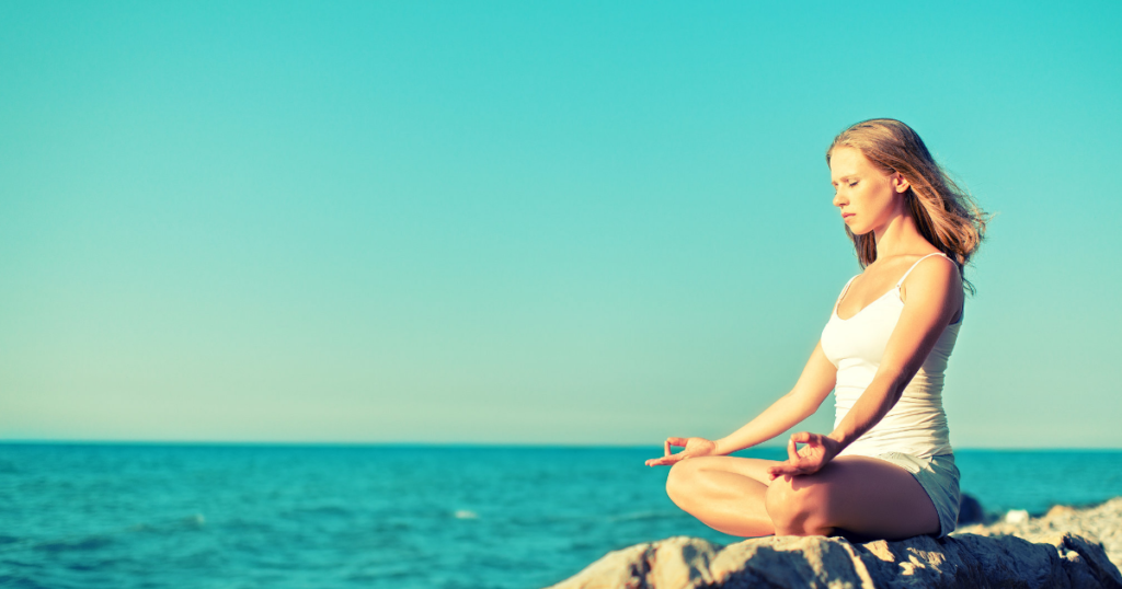 Myths About Meditation Everybody Needs To Know