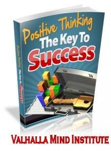 Positive-Thinking-The-Key-to-success-400-267x300