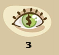 Eye Test 3