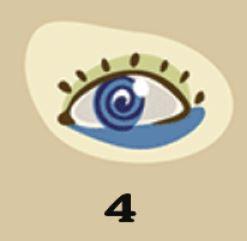 Eye Test 4
