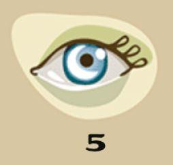 Eye Test 5