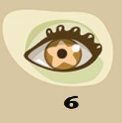 Eye Test 6