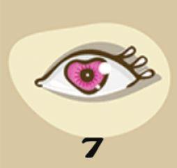 Eye Test 7