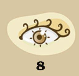 Eye Test 8