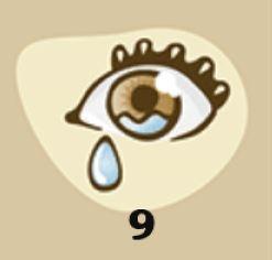 Eye Test 9