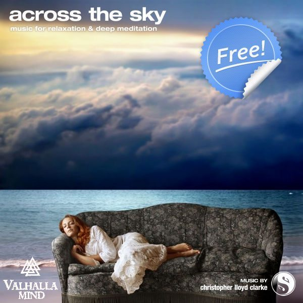 Across-The-Sky-CD-Design-with-Free-Sticker.jpg