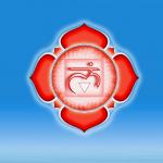 Chakra Healing - Root Chakra