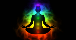 Warning Signs Your 7 Chakras Are Out Of Balance