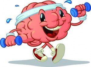 lifehack - brain workout