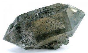 Hematite-Quartz