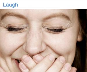 Quiz Your Soul Shines Through Your Laugh
