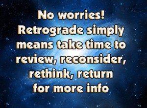 retrograde-means