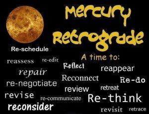 retrograde-the-re-time