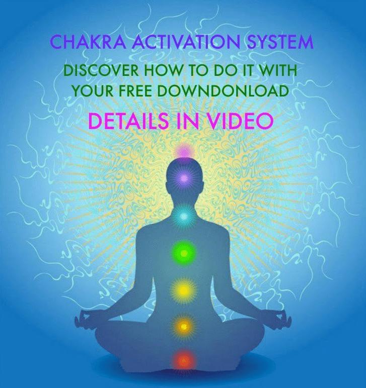 chakra-activation.png