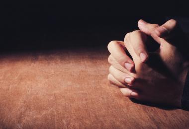 The Power of Faith featured