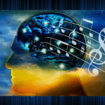 WHAT MUSIC DOES TO OUR BRAINS
