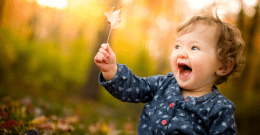 5 practices to boost happiness