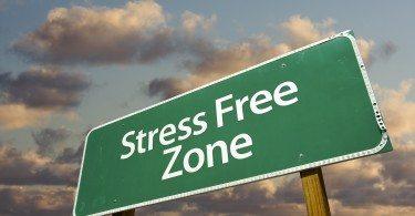 7 Surprising Ways to Relieve Stress