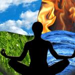 7 Ways Meditation Can Improve Your Life
