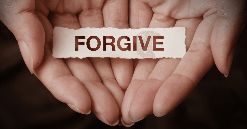 Image result for forgive