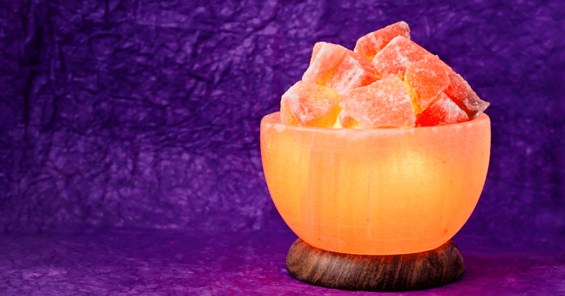 7 Reasons Why Every House Should Use a Salt Lamp Valhalla Mind