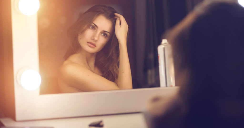 Being True to Yourself 10 Ways to Live Authentically
