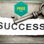 Ultimate Success Toolkit