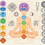 Clear Your Chakras