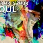 What Color Is Your Soul