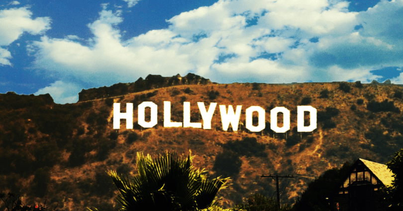 words of wisdom - tv shows - hollywood hills
