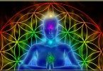 cleanse your aura