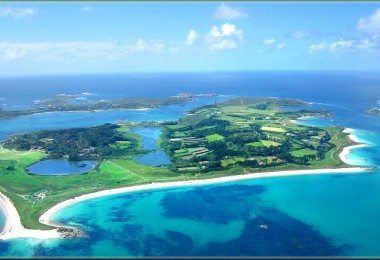 isles of scilly featured