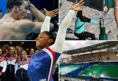 Olympics_Composite_AFP-Getty-EPA_The-Guardian