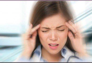 overthinking mind - shutterstock