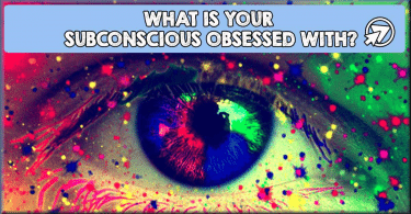 quiz-subconscious-obsessed - feature