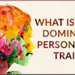 dominant personality trait quiz